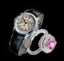 Đồng hồ & Trang sức
