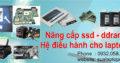 Sửa máy tính – laptop – máy in tại nhà quận Bình Tân-Tân Bình-Tân Phú